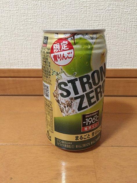 0129_02.jpg