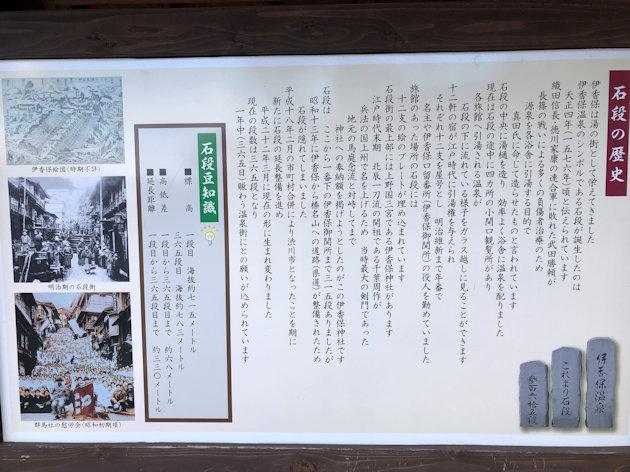 0225_11.JPG