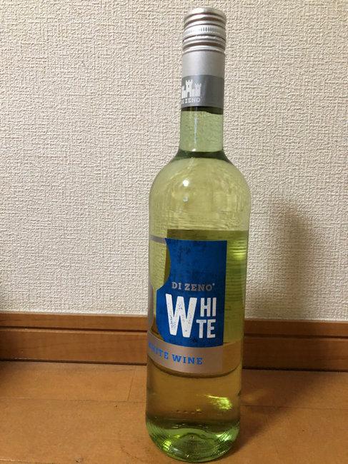 0505_07.JPG