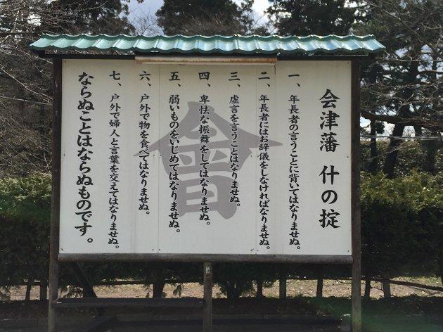 0515_13.jpg