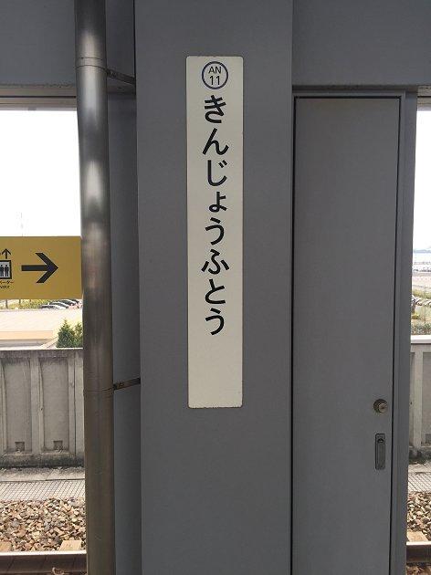0521_06.jpg