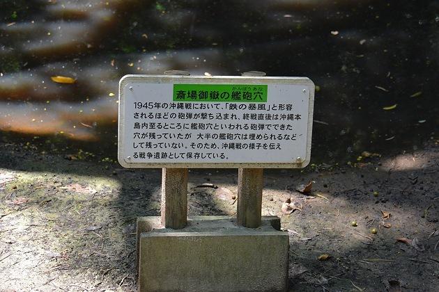 0828_07.jpg