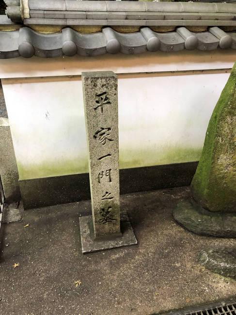 0909_01.JPG