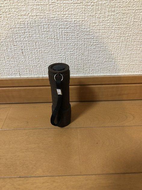 1004_05.jpg