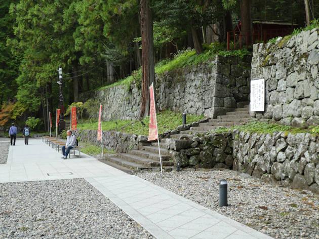 1024_01.JPG
