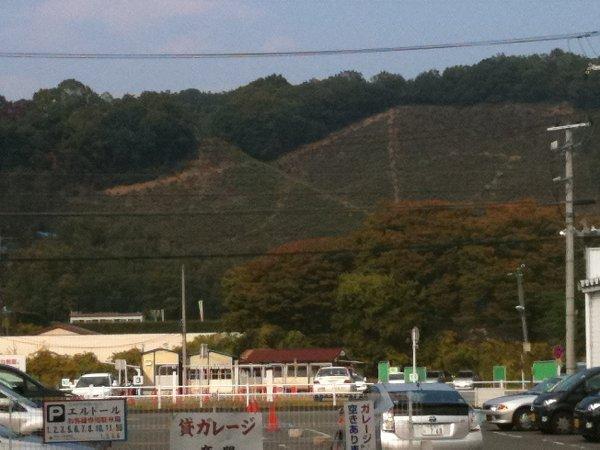 201011_kyoto03.JPG