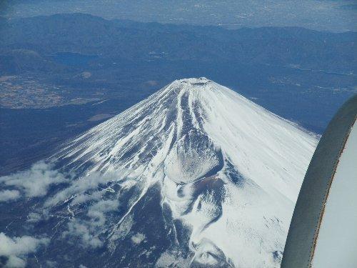 fuji_air03.JPG